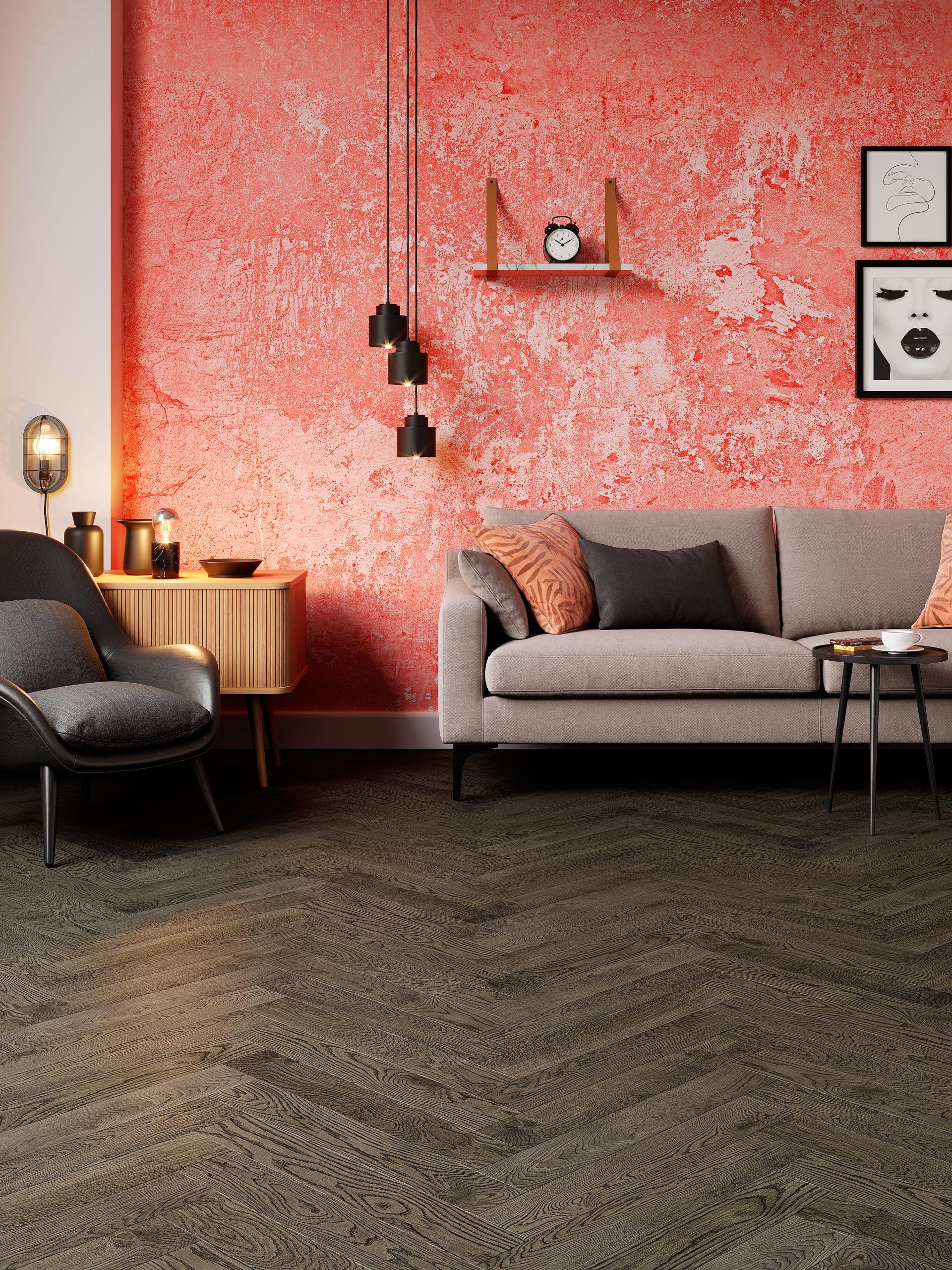 Oak-Herringbone-BC-Lava-Grey-Extra-Matt-Lac.-4B-Brushed-Gloss-5%-14005-Interior